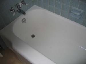 Bathtub Refinishing Atlanta GA