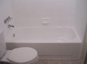 Bathtub Reglazing Atlanta GA
