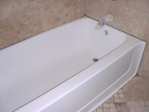 Bathtub Repair Atlanta