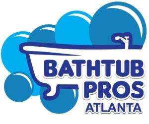 Atlanta Bathtub Pros logo
